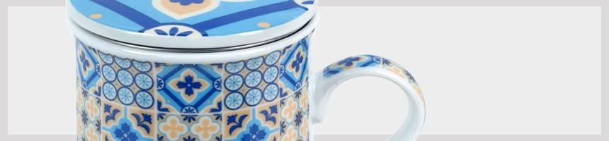 Mug et Verres   Céramique ou Verre un cadeau Cuisine pour la maison ou le bureau